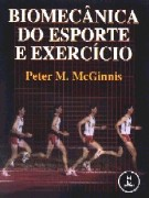 BIOMECANICA DO ESPORTE E DO EXERCICIO